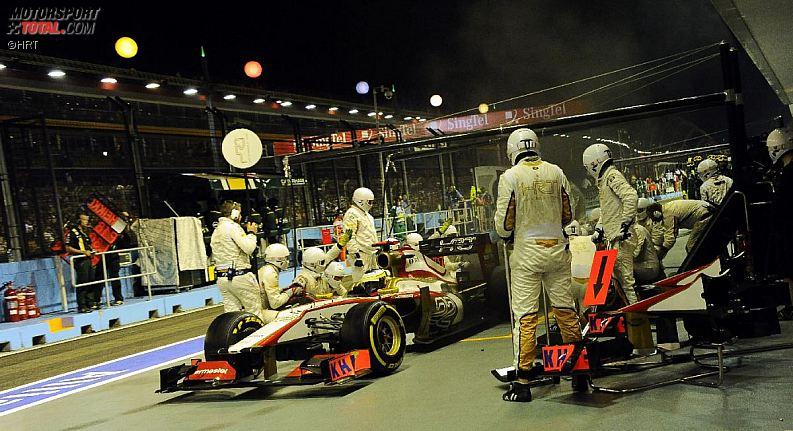 -Formula 1 - Season 2012 - - z1348438773