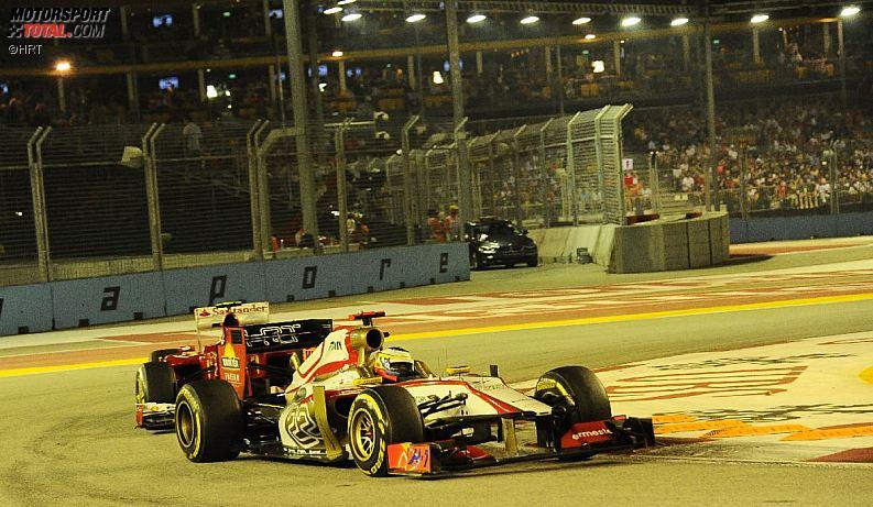 -Formula 1 - Season 2012 - - z1348438784