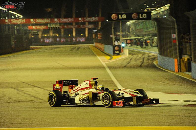 -Formula 1 - Season 2012 - - z1348438794