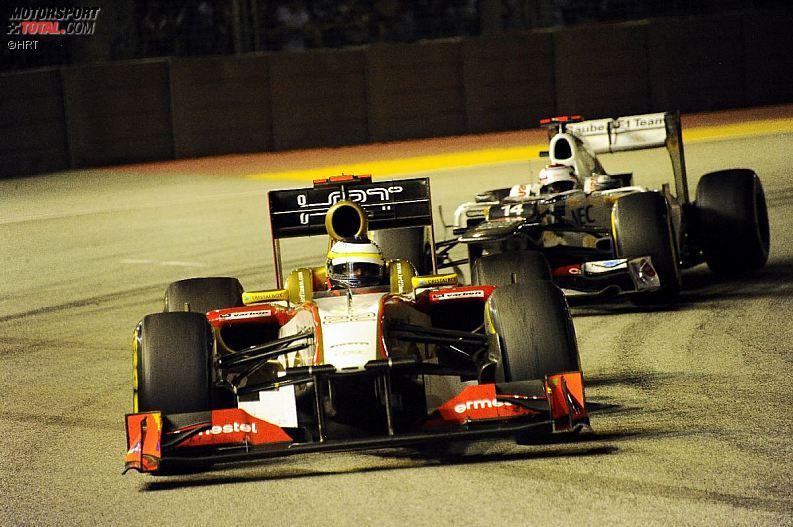 -Formula 1 - Season 2012 - - z1348438803