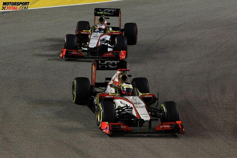 -Formula 1 - Season 2012 - - z1348438814
