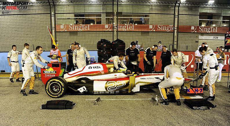 -Formula 1 - Season 2012 - - z1348438822
