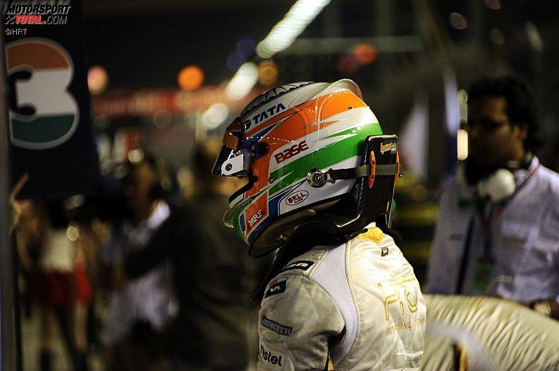 -Formula 1 - Season 2012 - - z1348438830