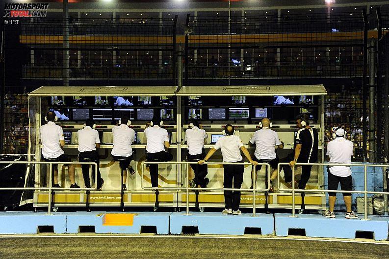 -Formula 1 - Season 2012 - - z1348438839