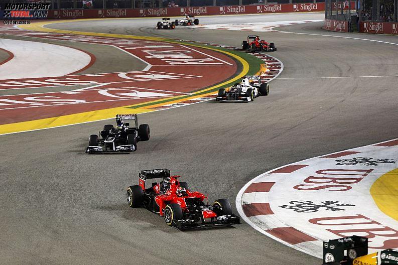 -Formula 1 - Season 2012 - - z1348439022