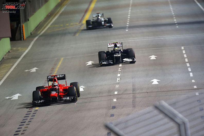 -Formula 1 - Season 2012 - - z1348439043