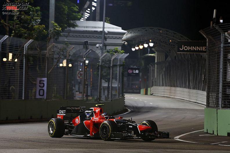 -Formula 1 - Season 2012 - - z1348439054
