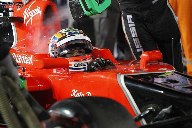 -Formula 1 - Season 2012 - - z1348439079