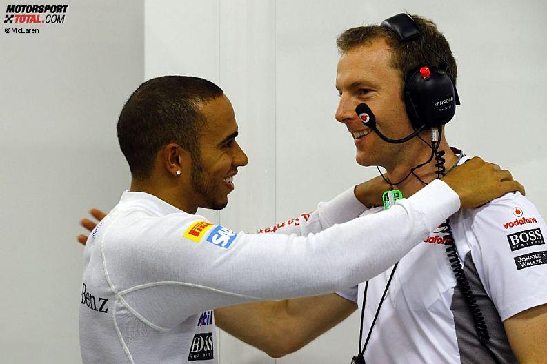 -Formula 1 - Season 2012 - - z1348486112
