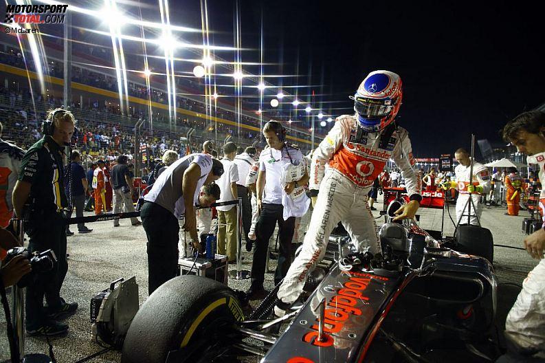 -Formula 1 - Season 2012 - - z1348486127