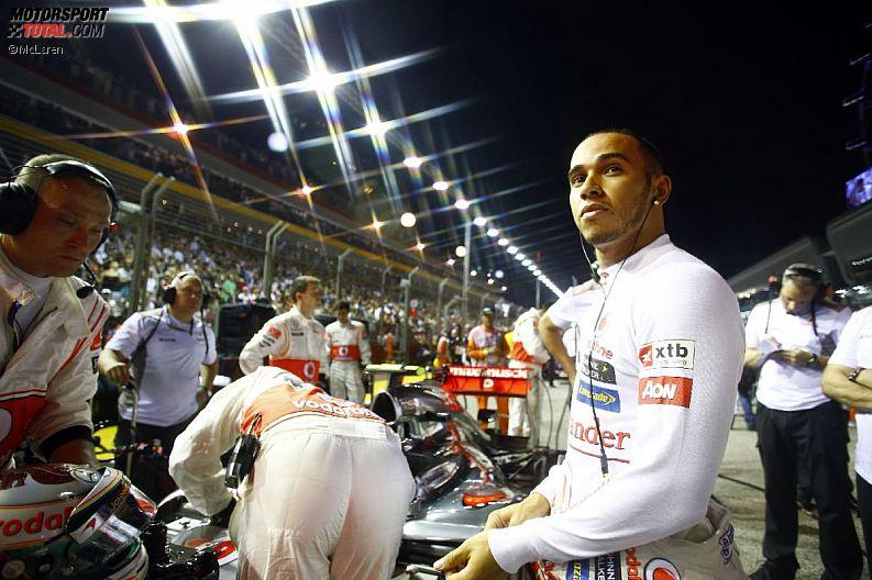 -Formula 1 - Season 2012 - - z1348486135