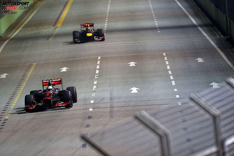 -Formula 1 - Season 2012 - - z1348486151