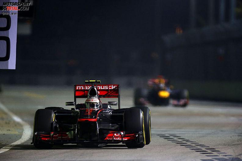 -Formula 1 - Season 2012 - - z1348486158