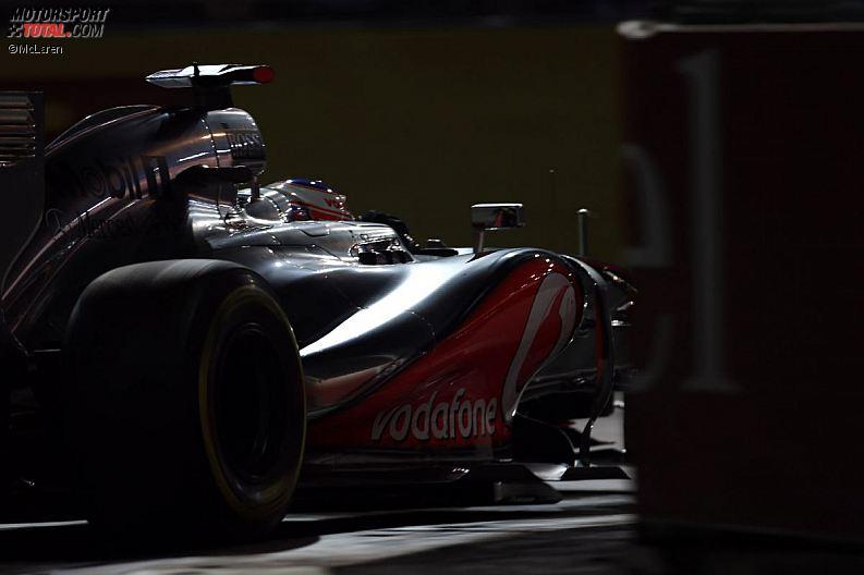 -Formula 1 - Season 2012 - - z1348486166