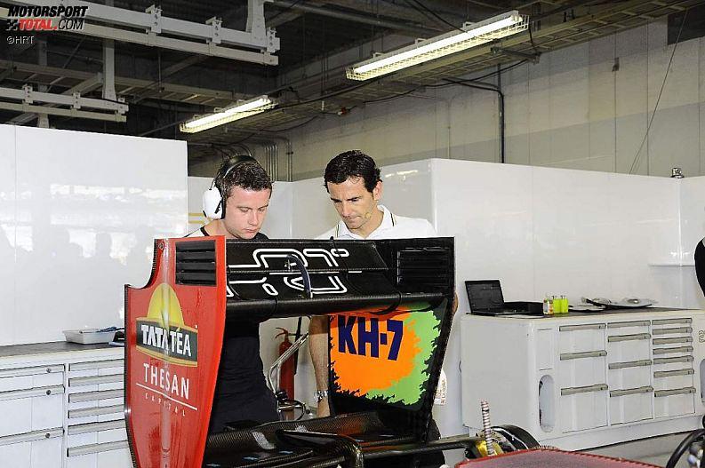-Formula 1 - Season 2012 - - z1349359598