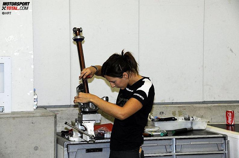 -Formula 1 - Season 2012 - - z1349359616