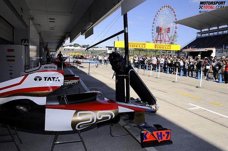 -Formula 1 - Season 2012 - - z1349359625