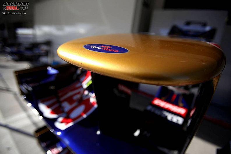 -Formula 1 - Season 2012 - - z1349395203