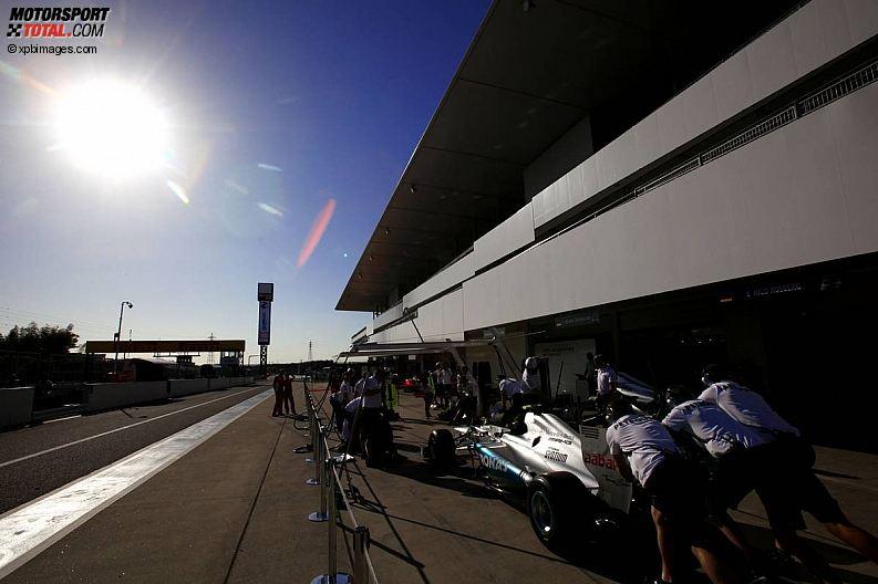 -Formula 1 - Season 2012 - - z1349395207