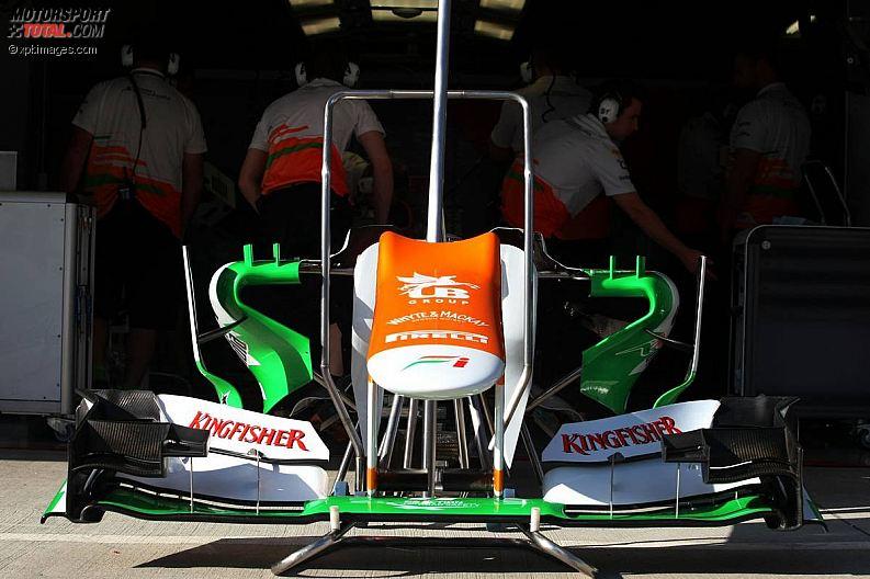 -Formula 1 - Season 2012 - - z1349395211