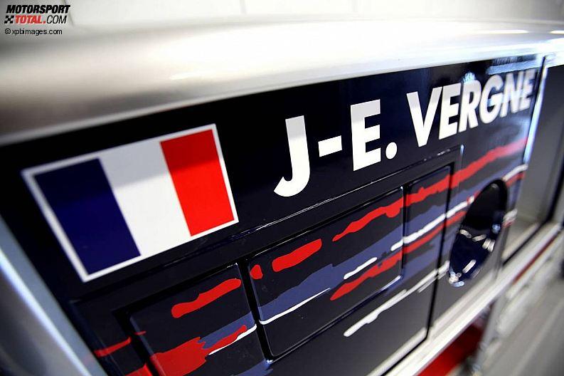 -Formula 1 - Season 2012 - - z1349395214