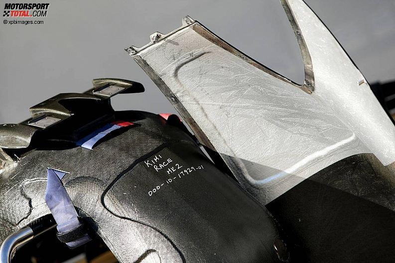 -Formula 1 - Season 2012 - - z1349395217