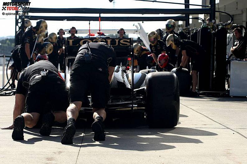 -Formula 1 - Season 2012 - - z1349395251