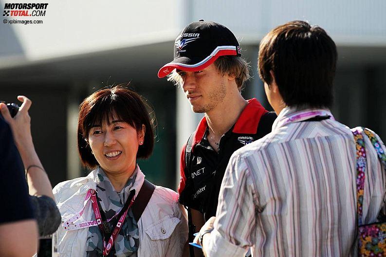 -Formula 1 - Season 2012 - - z1349400621