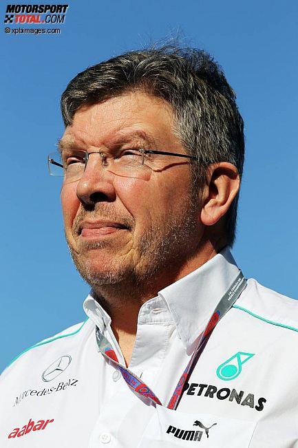-Formula 1 - Season 2012 - - z1349400628