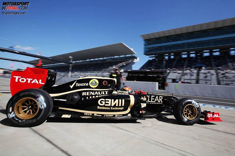 -Formula 1 - Season 2012 - - z1349403003