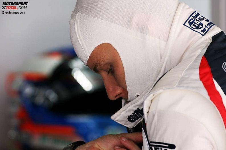 -Formula 1 - Season 2012 - - z1349403008
