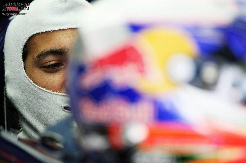 -Formula 1 - Season 2012 - - z1349403011