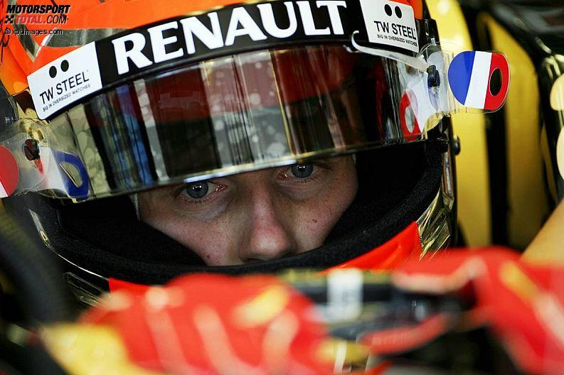 -Formula 1 - Season 2012 - - z1349403015
