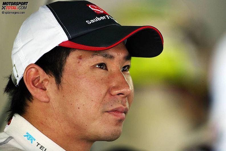-Formula 1 - Season 2012 - - z1349403613