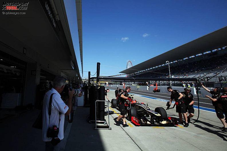 -Formula 1 - Season 2012 - - z1349403624