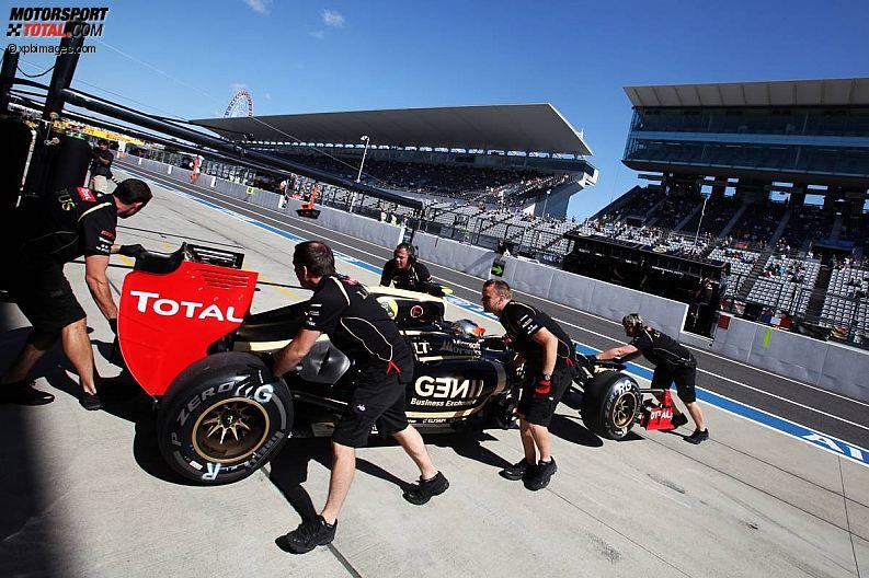 -Formula 1 - Season 2012 - - z1349403627
