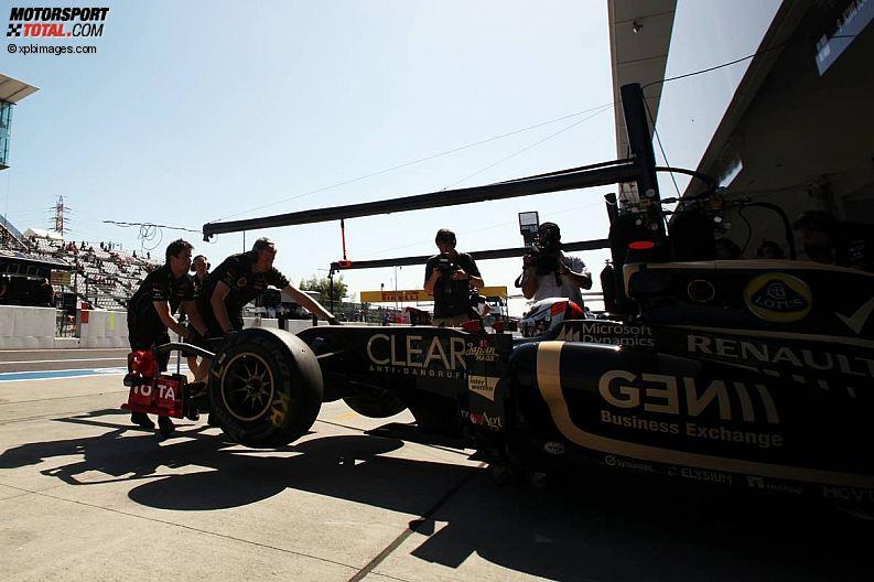 -Formula 1 - Season 2012 - - z1349403633