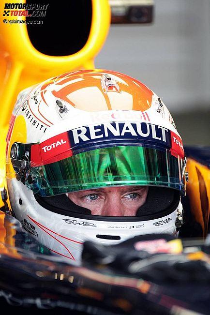 -Formula 1 - Season 2012 - - z1349403644