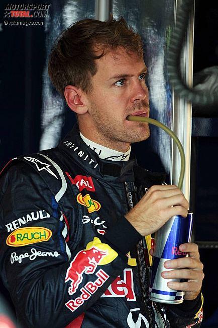-Formula 1 - Season 2012 - - z1349403653