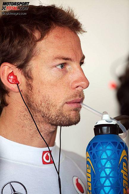 -Formula 1 - Season 2012 - - z1349403663
