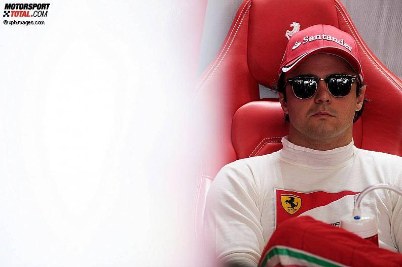 -Formula 1 - Season 2012 - - z1349404209