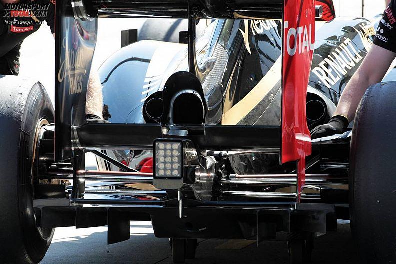 -Formula 1 - Season 2012 - - z1349405407