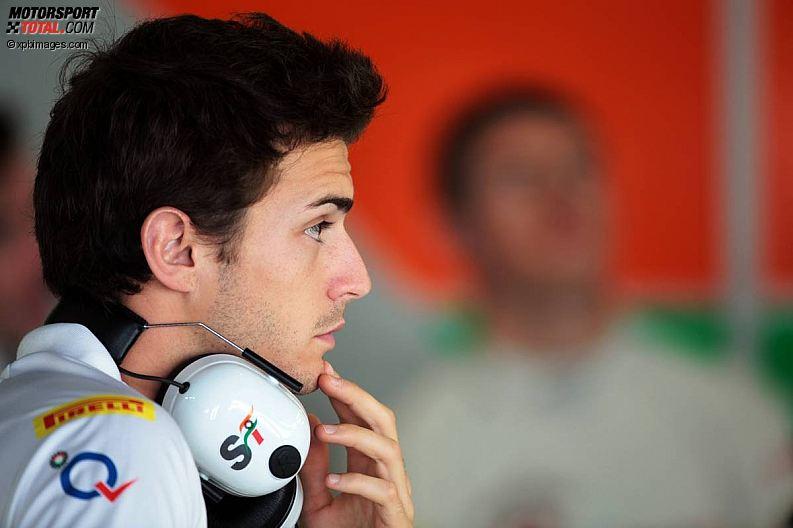 -Formula 1 - Season 2012 - - z1349405415