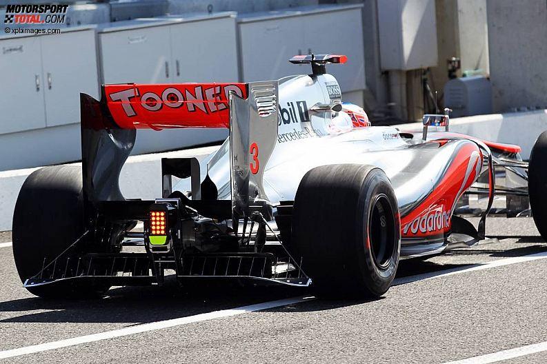 -Formula 1 - Season 2012 - - z1349405443