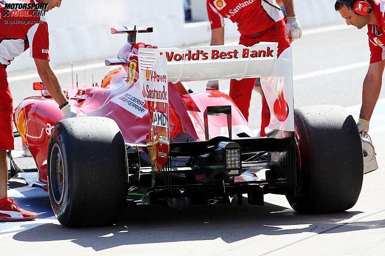 -Formula 1 - Season 2012 - - z1349405451
