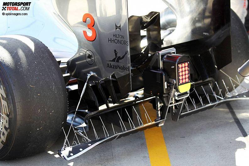 -Formula 1 - Season 2012 - - z1349405454