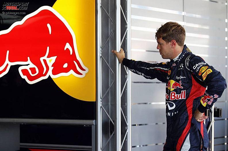 -Formula 1 - Season 2012 - - z1349405462