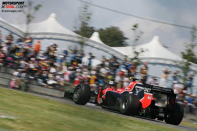 -Formula 1 - Season 2012 - - z1349407204