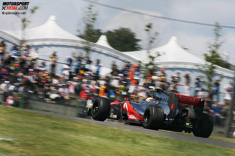 -Formula 1 - Season 2012 - - z1349407211