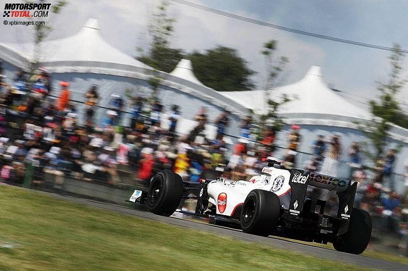 -Formula 1 - Season 2012 - - z1349407225